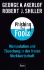 Phishing for Fools - eBook