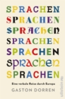 Sprachen - eBook
