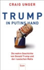 Trump in Putins Hand - eBook