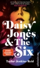 Daisy Jones and The Six - eBook