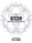 Bitcoin - Perspektive oder Risiko? - eBook