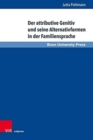 Sprache in kulturellen Kontexten / Language in Cultural Contexts - Book