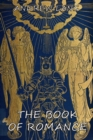 The Book Of Romance - eBook