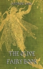 The Olive Fairy Book - eBook