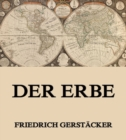 Der Erbe - eBook
