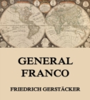 General Franco - eBook