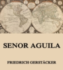 Senor Aguila - eBook