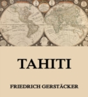 Tahiti - eBook