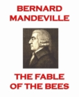 The Fable of the Bees - eBook