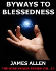 Byways to Blessedness - eBook