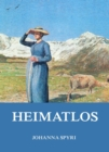 Heimatlos - eBook