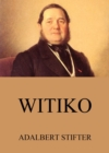 Witiko - eBook