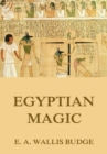 Egyptian Magic - eBook