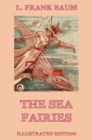 The Sea Fairies - eBook