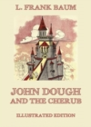 John Dough And The Cherub - eBook