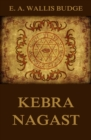 Kebra Nagast - eBook