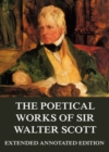 The Poetical Works - eBook
