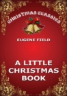 A Little Christmas Book - eBook