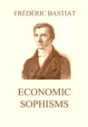 Economic Sophisms - eBook