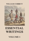 Essential Writings Volume 1 - eBook