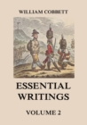 Essential Writings Volume 2 - eBook