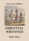 Essential Writings Volume 3 - eBook
