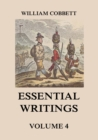 Essential Writings Volume 4 - eBook