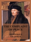 The Complaint of Peace - eBook