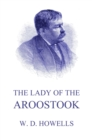 The Lady of the Aroostook - eBook