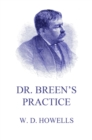 Dr. Breen's Practice - eBook