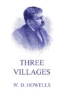 Three Villages - eBook