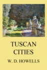 Tuscan Cities - eBook