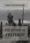 The Story Of Frithiof - eBook