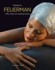 Carole A. Feuerman : Fifty Years of Looking Good - Book