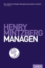 Managen - eBook