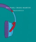 Michael Craig-Martin : Transience - Book