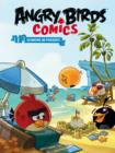 Angry Birds 2: Schweine im Paradies - eBook