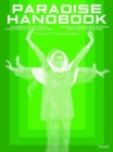 Paradise Handbook : Handbook on Subversive Strategies of a Film Made in Iran - Book