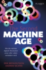 The Second Machine Age - eBook