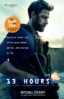 13 Hours - eBook
