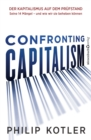 Confronting Capitalism - eBook
