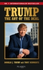 Trump: The Art of the Deal - eBook