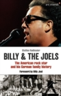 Billy and The Joels - The American rock star and his German family story (eBook) - eBook
