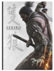 Sekiro Shadows Die Twice, Official Game Guide - Book