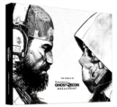 The World of Tom Clancy's Ghost Recon Breakpoint - Book
