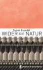 Wider die Natur - eBook
