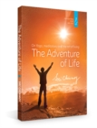The Adventure of Life : On Yoga, Meditation and the Art of Living - Book