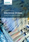 Electrical Drives : Principles, Planning, Applications, Solutions - Book