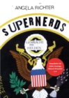 Supernerds - eBook