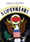 Supernerds (English Edition) - eBook